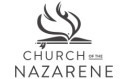 Nazarene Logo-stacked_outline
